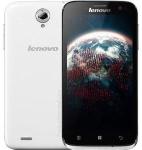 Harga-Lenovo-A859