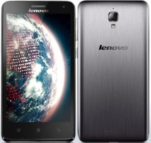 Harga-Lenovo-S660