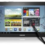 Harga Samsung Galaxy Note 10.1 2013
