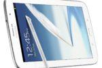 Harga Samsung Galaxy Note 8.0