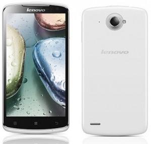 Harga Lenovo S920 Spesifikasi