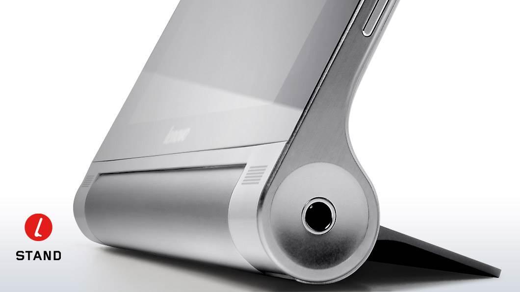 Lenovo Yoga Tablet 10 8 and 10