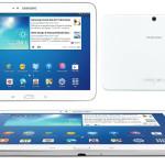 Harga Samsung Galaxy Tab 3 10.1