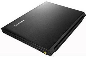 Lenovo IdeaPad B490 053 g