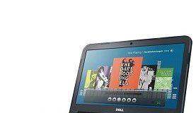 4 Laptop Intel Core i3 Termurah 2014, Lanjutan