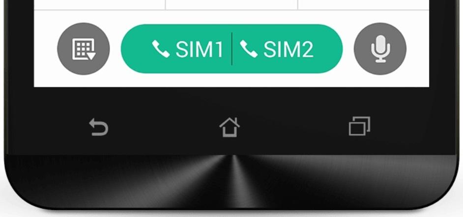zenfone-dual-sim-card