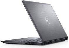 Dell Vostro 14-5470 ultrabook
