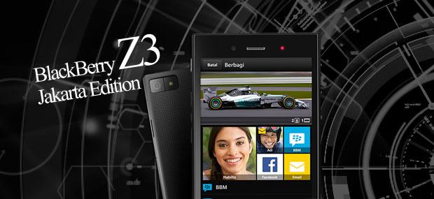 Harga-BlackBerry-Z3