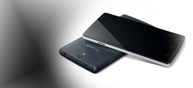 Harga Oppo Smartphone Semua Tipe + Spesifikasi