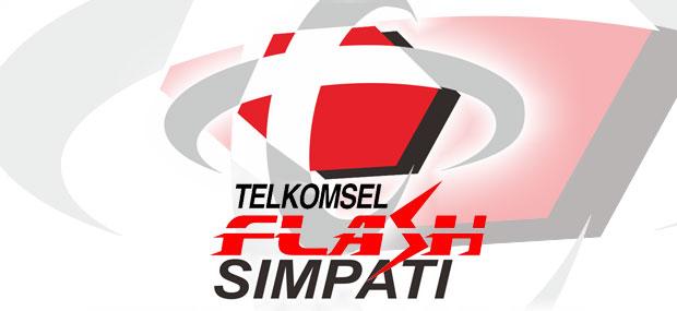 Paket Internet Telkomsel Flash Kartu simPATI - Flash Ultima