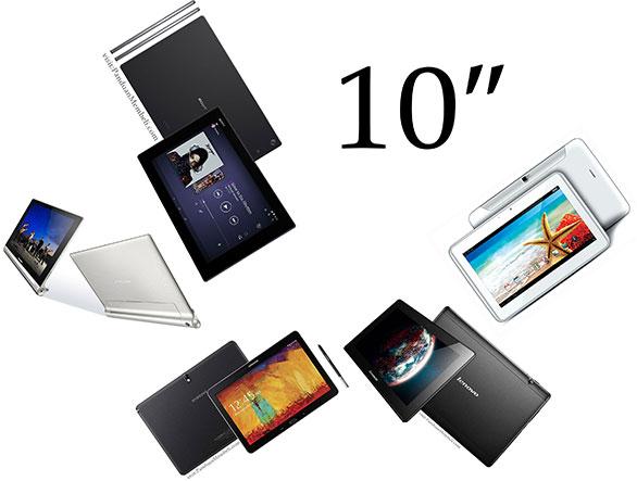 7 pilihan tablet pc layar 10 inch panduan membeli 7 pilihan tablet pc layar 10 inch 2014 altavistaventures Image collections