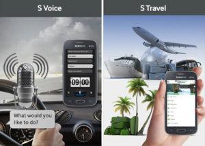 Fitur-Samsung-Galaxy-Ace-3