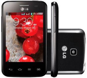Harga-LG-Optimus-L3-II-Dual