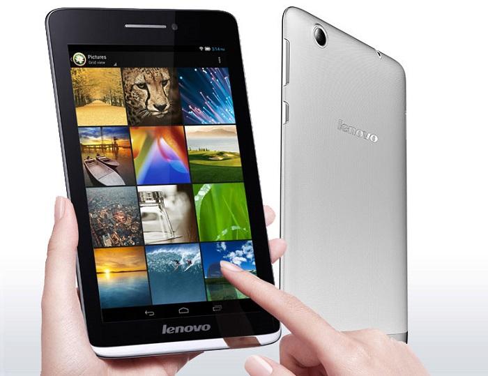 Harga-Tablet Lenovo-S5000