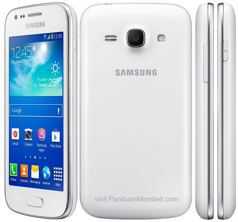 Harga-Samsung-Galaxy-Ace-3