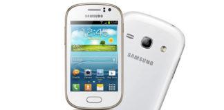 Harga-Samsung-Galaxy-Fame