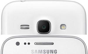 Kamera-Samsung-Galaxy-Ace-3