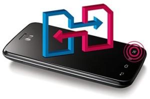 LG Optimus L3 II Dual SIM