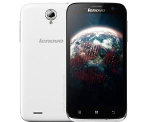 Kelebihan kelemahan Lenovo-A859