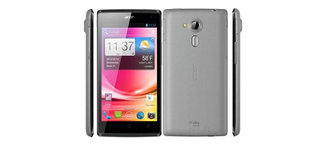 Harga-Acer-Liquid-Z5