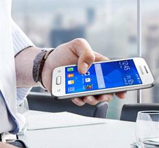 Desain-Samsung-Galaxy-V