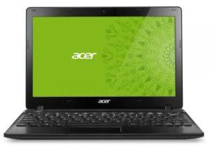 Harga Laptop Acer Aspire V5-123-12102G50nkk