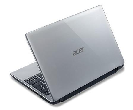Harga Laptop Acer Rentang 3 4 Jutaan Panduan Membeli