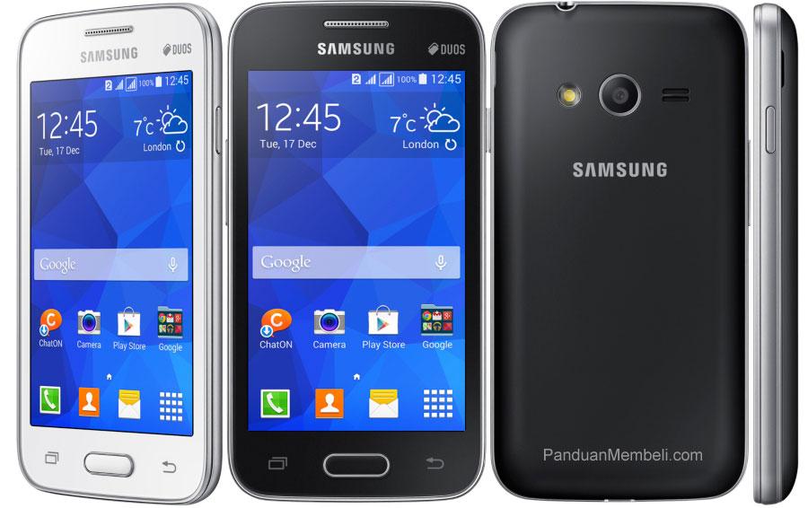 Harga-Samsung-Galaxy-V