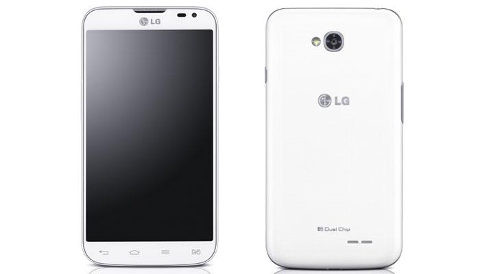 Harga-dan-Spesifikasi-LG-L7-Dual