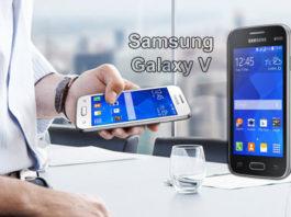 Harga-dan-Spesifikasi-Samsung-Galaxy-V