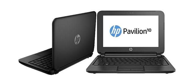 Laptop-murah-dari-HP