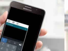 Samsung Galaxy Mega 2 Preview