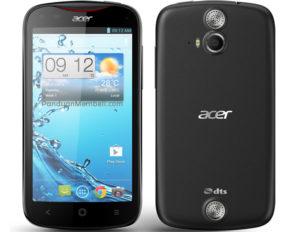 Acer-liquid-E2 VS