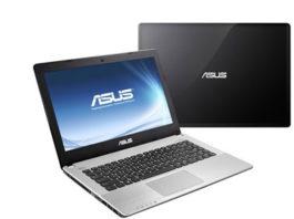 Asus-X450JF-Laptop-Tangguh