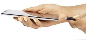 Baterai Google Motorola Nexus 6