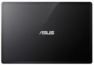 Fitur Asus X450JF