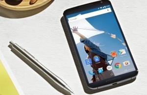 Harga Google Nexus 6