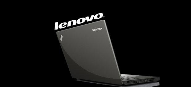 Harga-Laptop-Lenovo