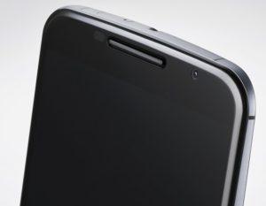 Harga Nexus 6