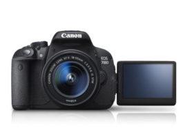 Harga-Spesifikasi-Canon-EOS-700D