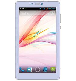 IMO Apollo, Tablet murah 3G