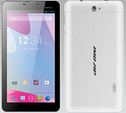 IMO-Zip-tablet-murah-lokal
