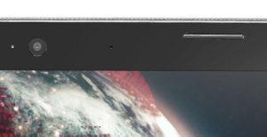 Kamera Lenovo IdeaPad G40-45 DID-GID