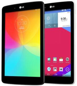 LG-G-Pad-8.0-Harga