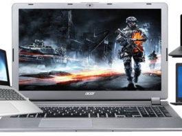 Laptop-Gaming-Murah-Terjangkau