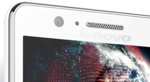Lenovo-A536-kamera-selfie