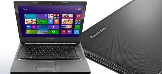 Lenovo IdeaPad G40-45 DID-GID Preview