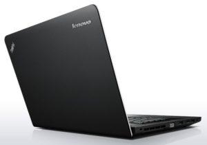 Laptop Bagus Pilihan Terbaik Harga 8 Jutaan