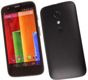 Motorola-Moto-G-VS-Andromax-V3s