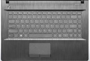 Spesifikasi Lenovo IdeaPad G40-45 DID-GID